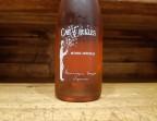 Photo Le Petit St Vincent, Méthode Ancestrale, Cababulle rosé - Le vin des possibles