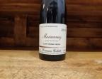 Photo Philippe Collotte, Marsannay Vieilles Vignes  - Le vin des possibles