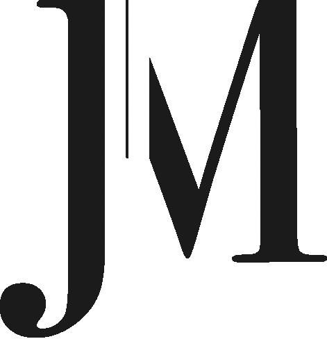 Logo La table J'M