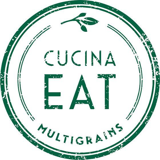 Logo Cucina Eat