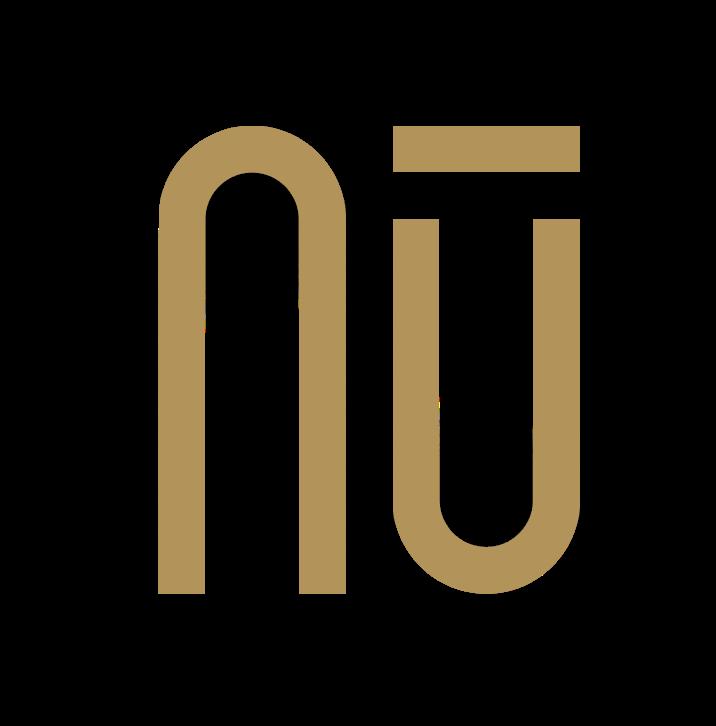 Logo NŪ Restaurant