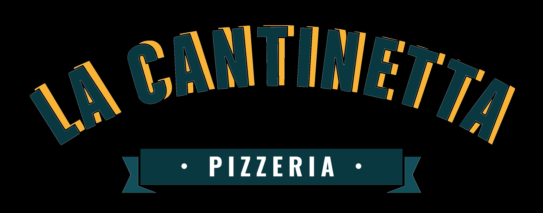 Logo La Cantinetta