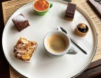 Photo Le café gourmand - Bistrot Le 5