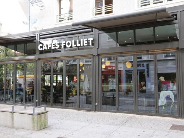 img Brasserie Cafés Folliet