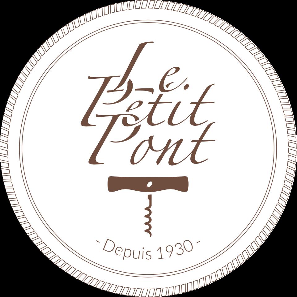 Logo Restaurant Le Petit Pont