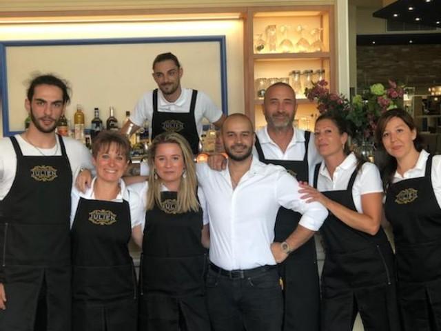 img Brasserie Julien