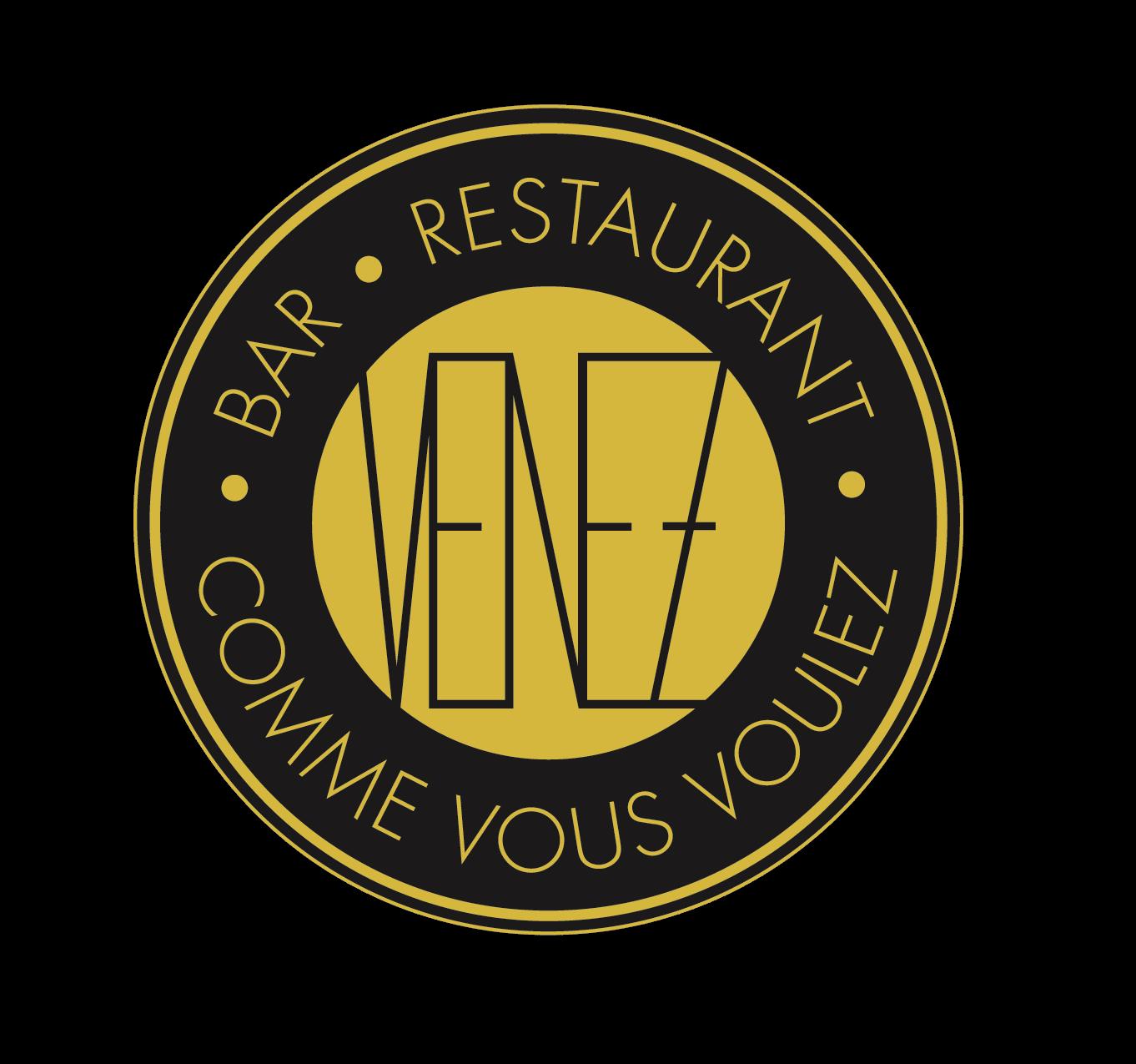 Logo Le Venez