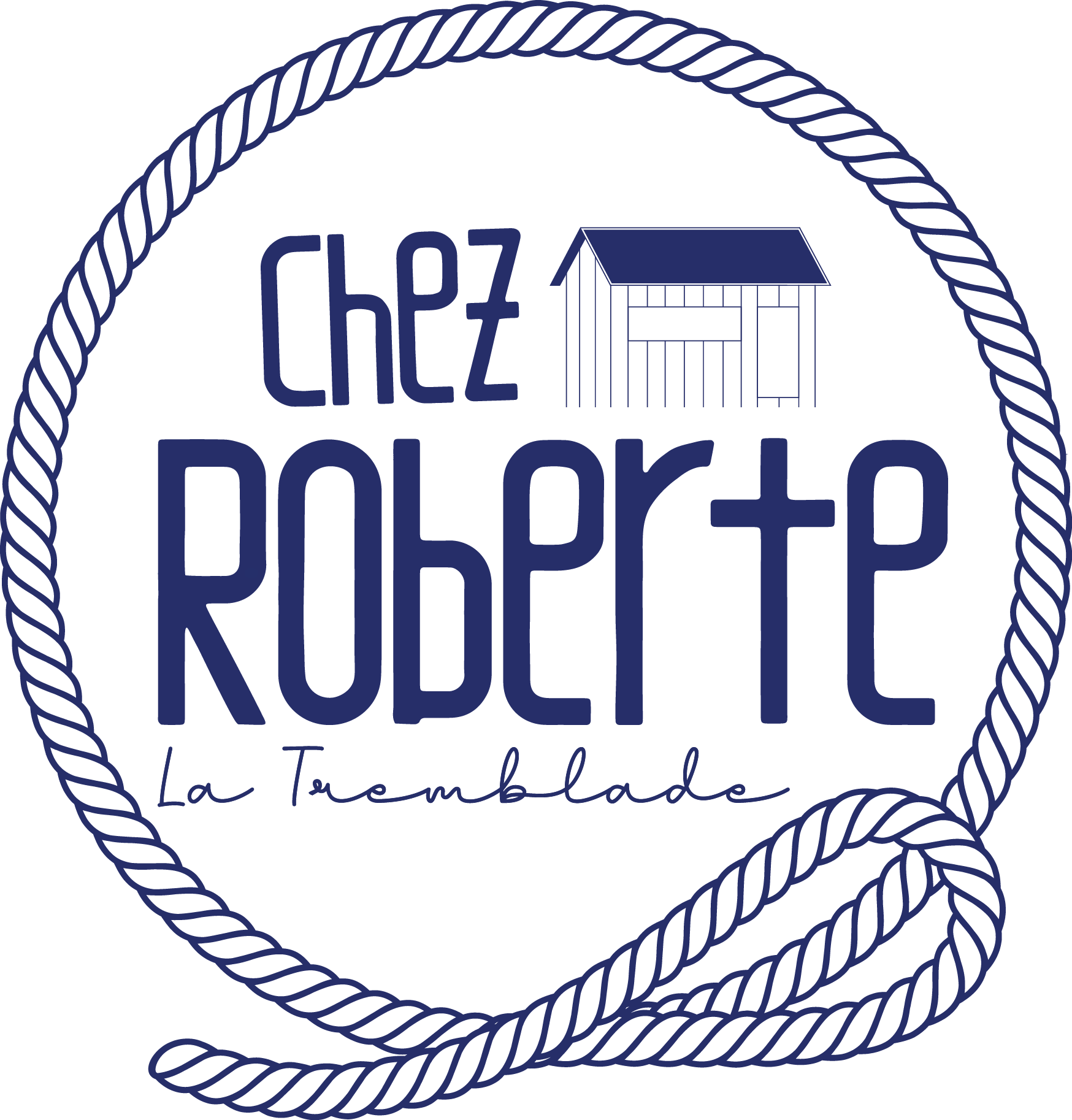 Logo Chez Roberte