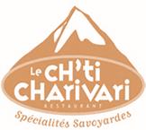 Logo Le Ch'ti Charivari Arras