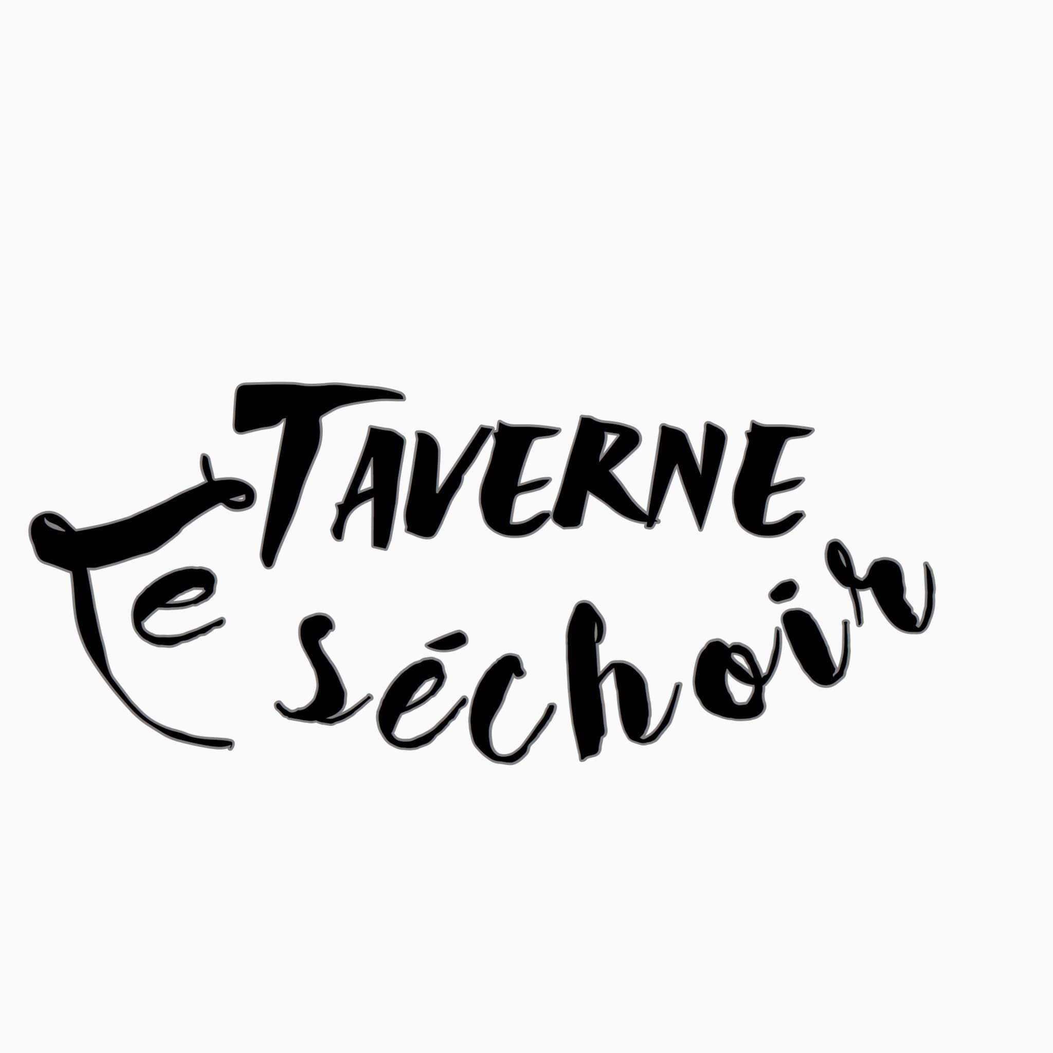 Taverne Le Séchoir