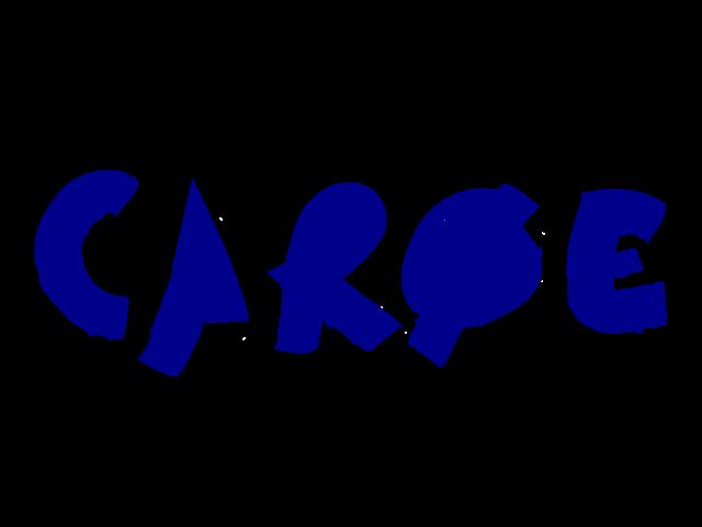img Carøe