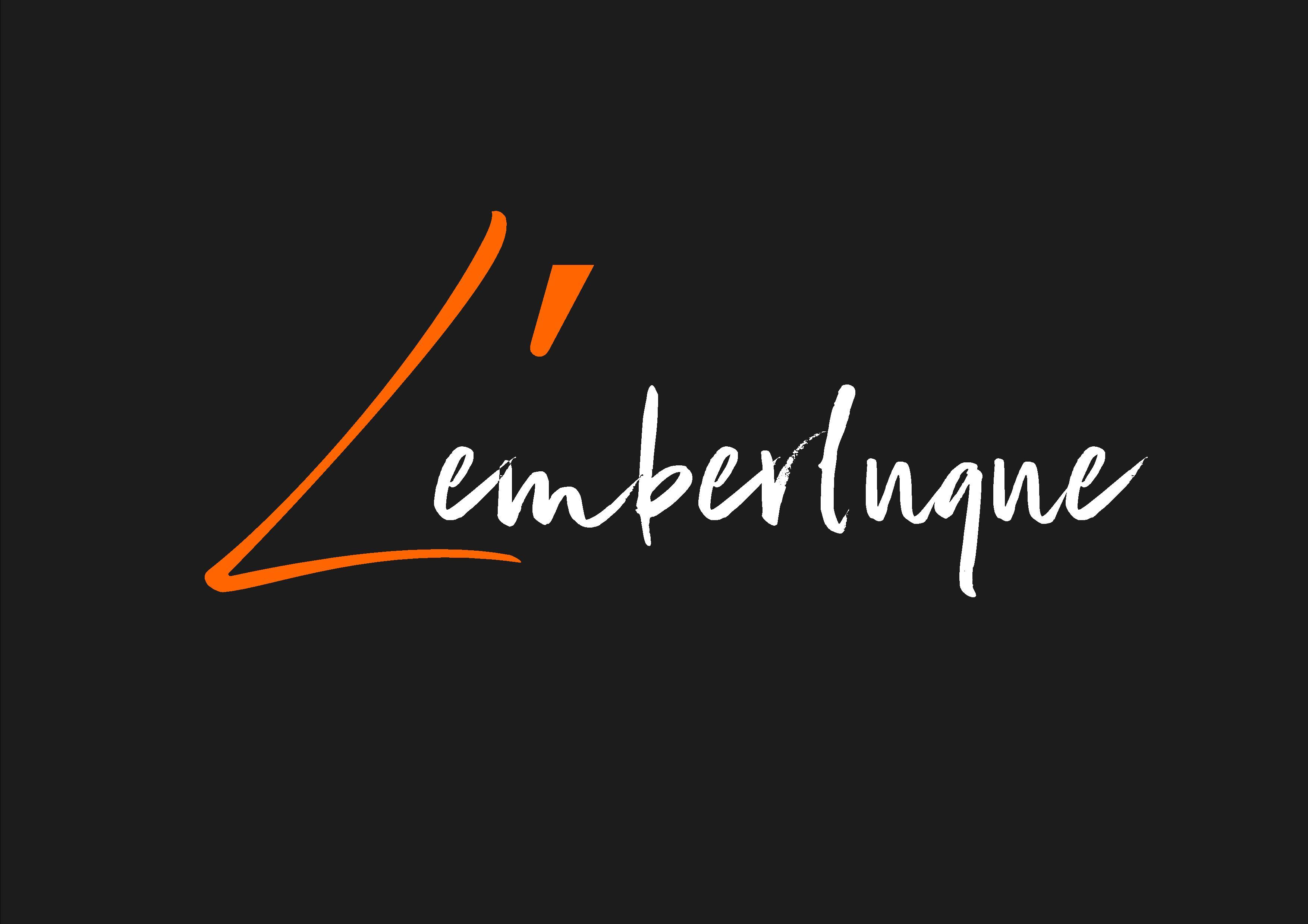 Logo L'Emberluque