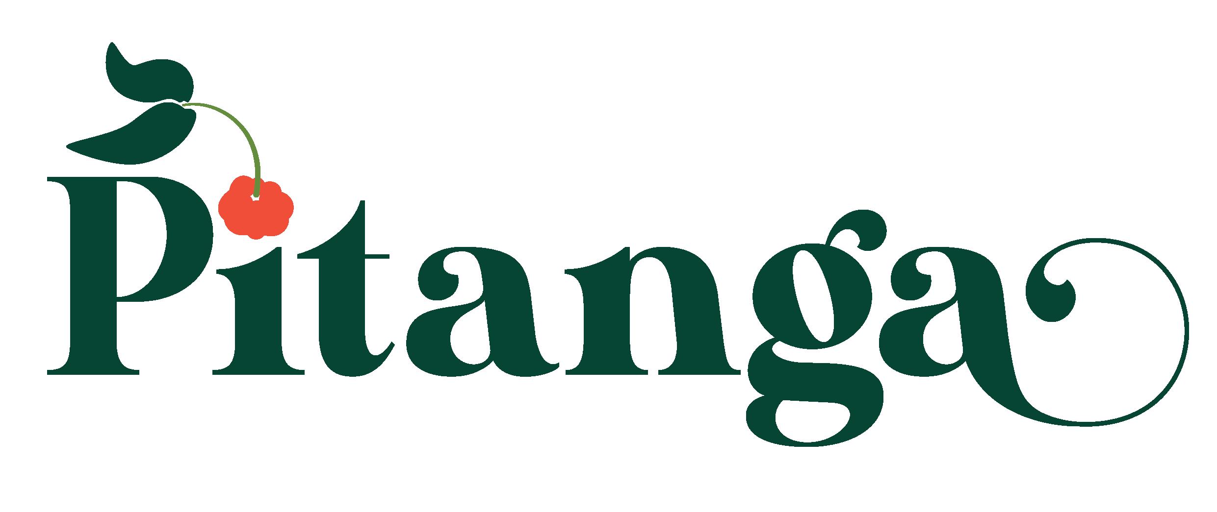 Logo Pitanga