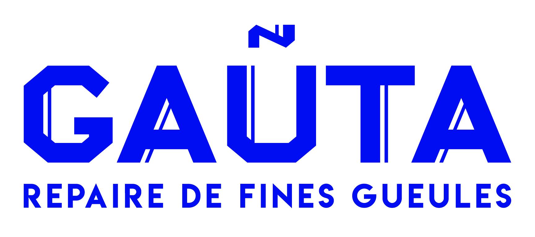 Logo Restaurant Gaùta