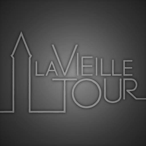 Logo La Vieille Tour