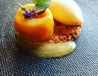 Photo Pommes de Mont-prés-Chambord & Safran de Françay - La Vieille Tour