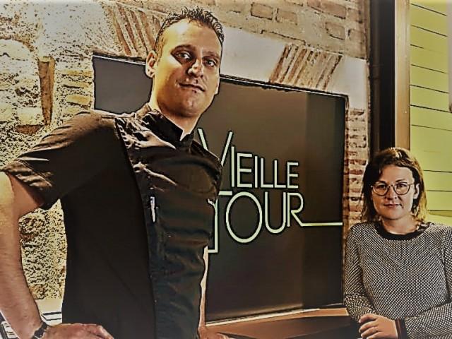 img La Vieille Tour