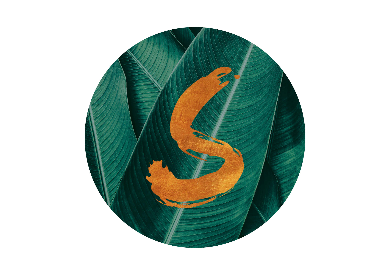 Logo Selva