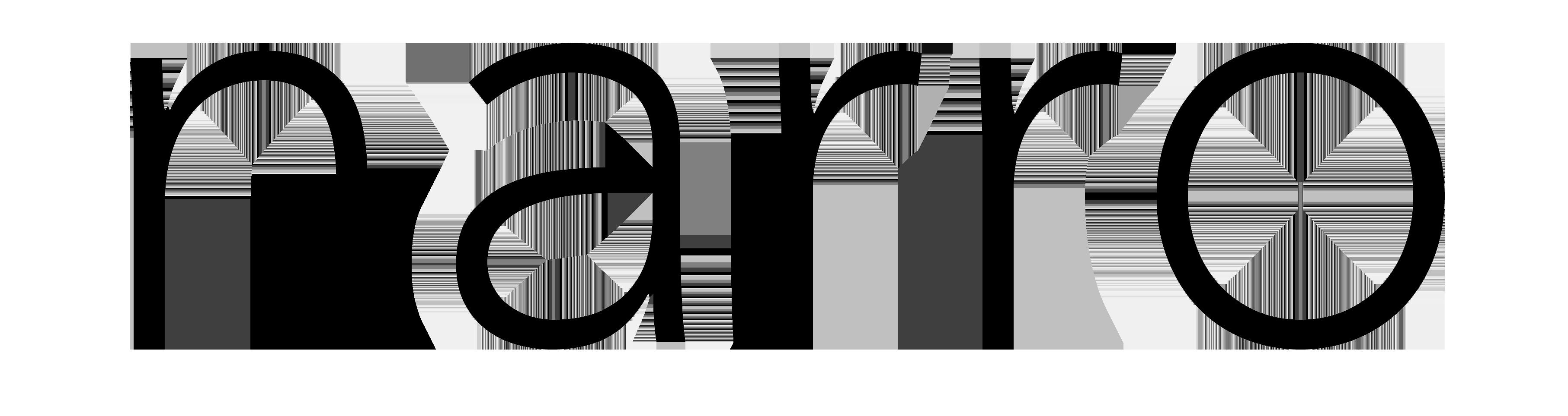 Logo narro