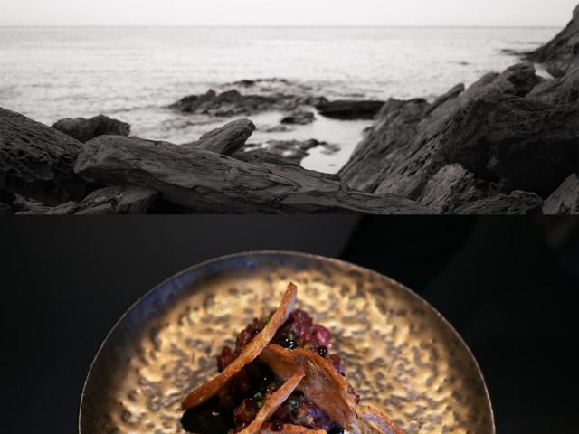 img ODA cuina creativa