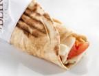 Photo Arousse Kellege bel Jebnéh - OBEIRUT Lebanese Cuisine