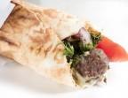 Photo Arousse Kafta - OBEIRUT Lebanese Cuisine