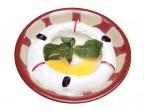 Photo Labné (150g) - OBEIRUT Lebanese Cuisine