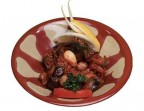 Photo Msakha (150g) - OBEIRUT Lebanese Cuisine