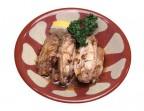 Photo Jawanéh (6 pces) - OBEIRUT Lebanese Cuisine