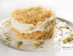Photo Osmalieh - OBEIRUT Lebanese Cuisine
