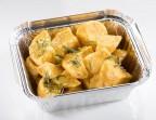 Photo Batata harra - OBEIRUT Lebanese Cuisine