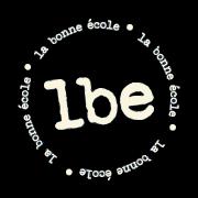 Logo La Bonne Ecole