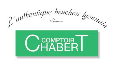 Logo COMPTOIR CHABERT