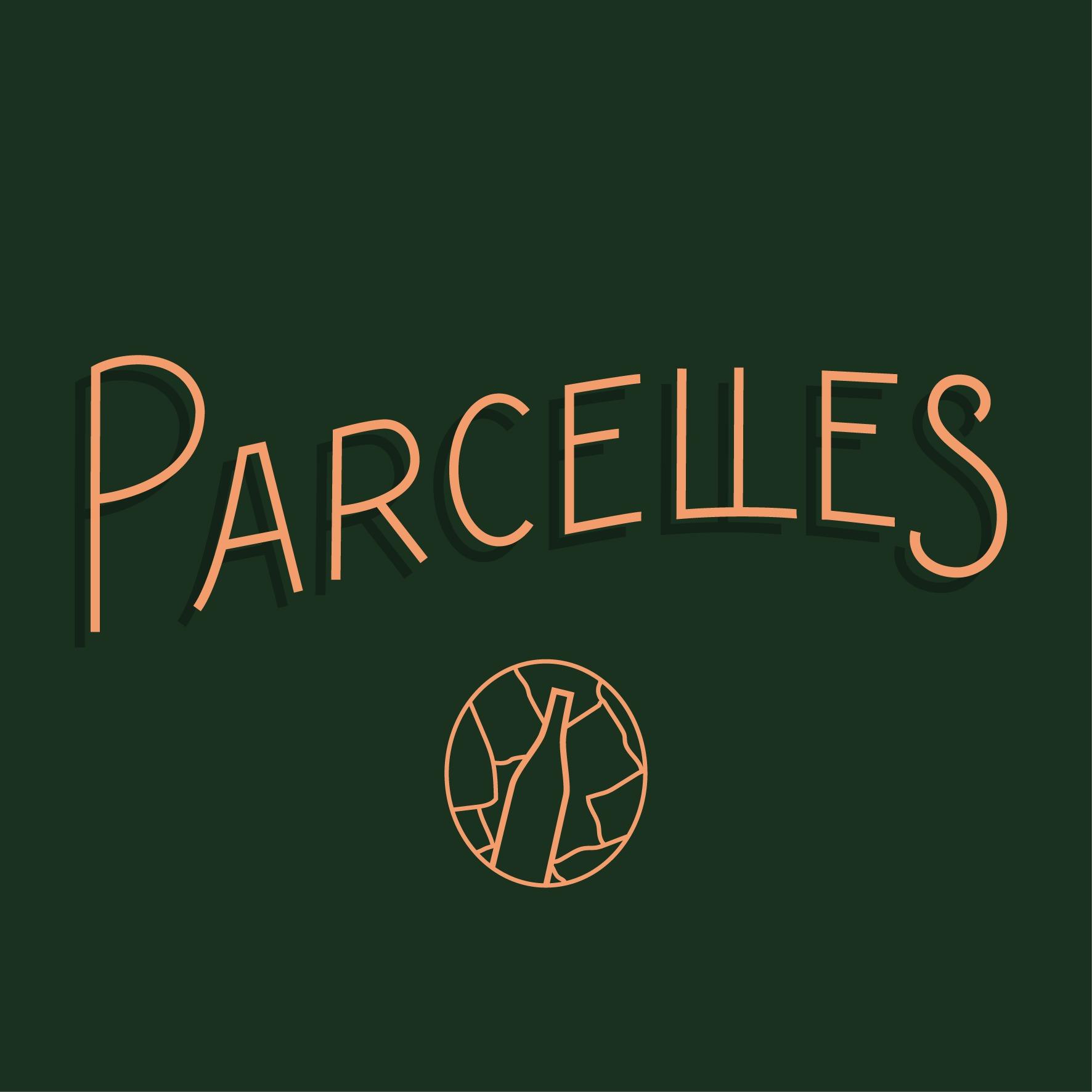 Logo PARCELLES
