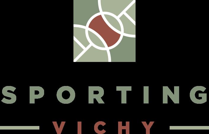 Logo Sporting Vichy
