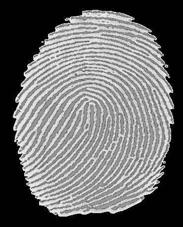 Logo L'Empreinte