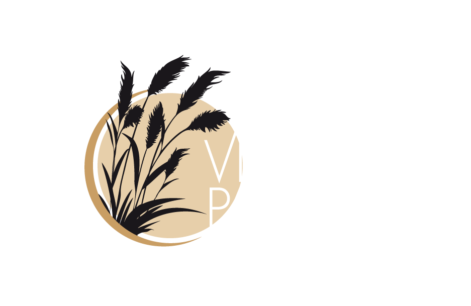 Logo Villa Pampa