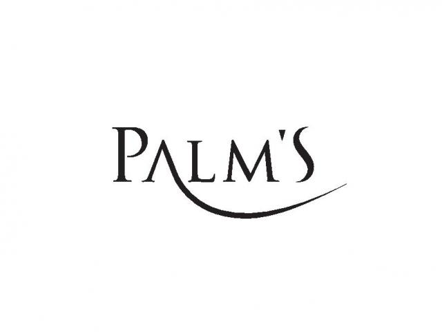 img Palm's - Restaurant - Bar - Piscine Aix en Provence