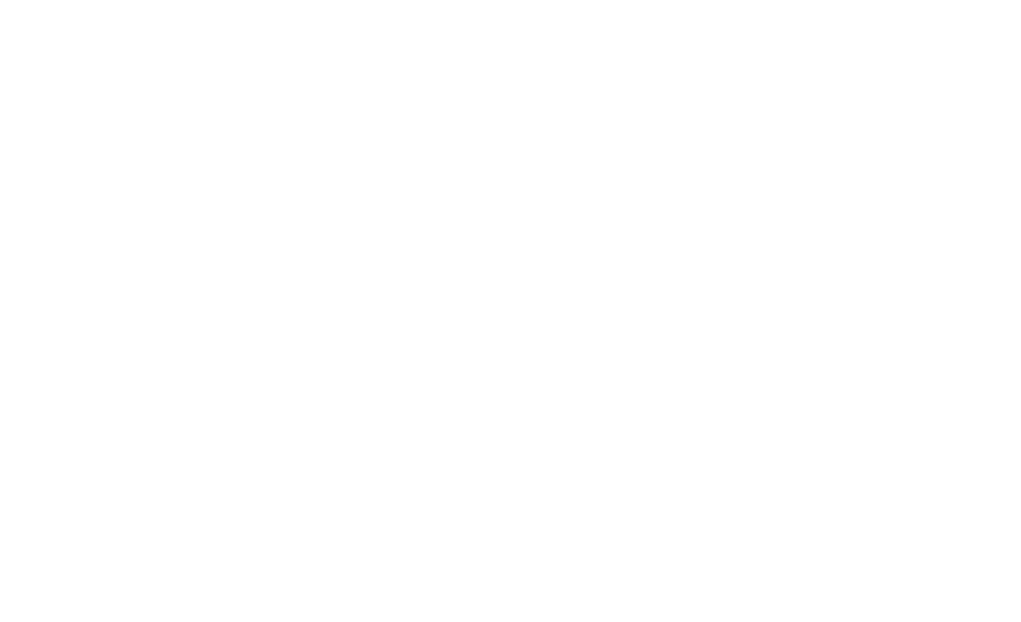 Logo Palm's - Restaurant - Bar - Piscine Aix en Provence