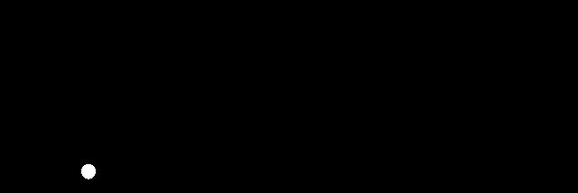 Logo Au Pont Tournant