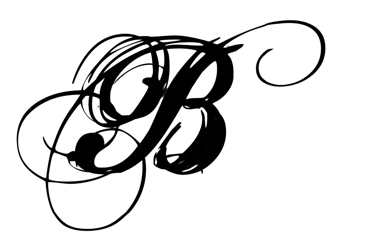 Logo Balthaz'art