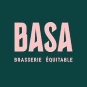 Brasserie Basa