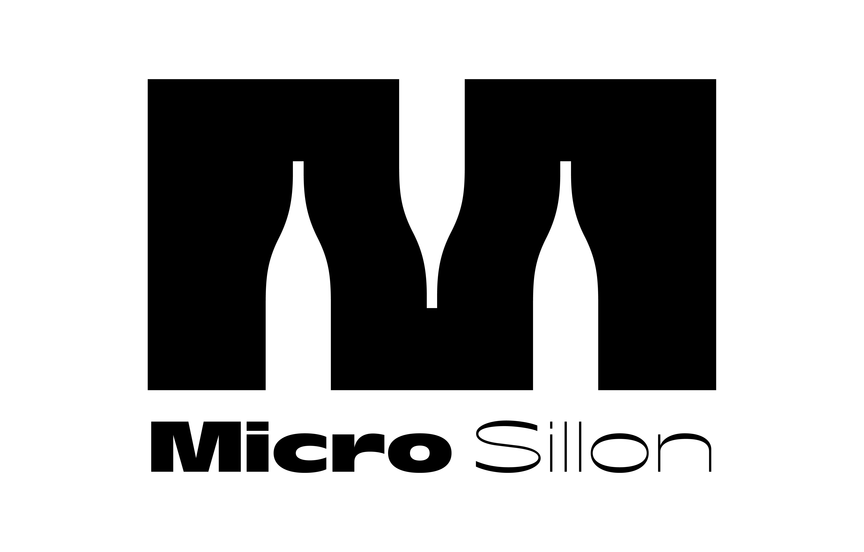 Logo MICRO SILLON
