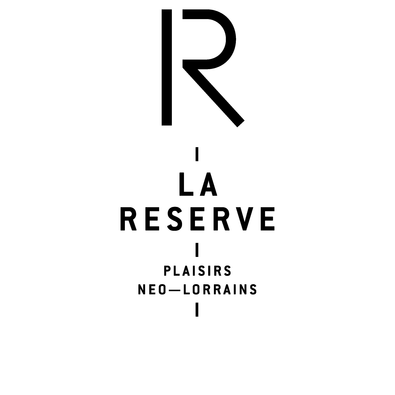 Logo La Réserve Metz