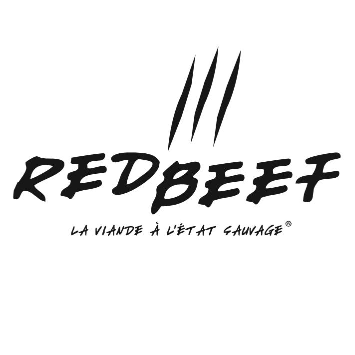 RED BEEF NANCY-HOUDEMONT