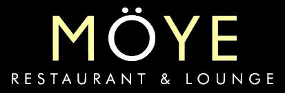 Logo Möye