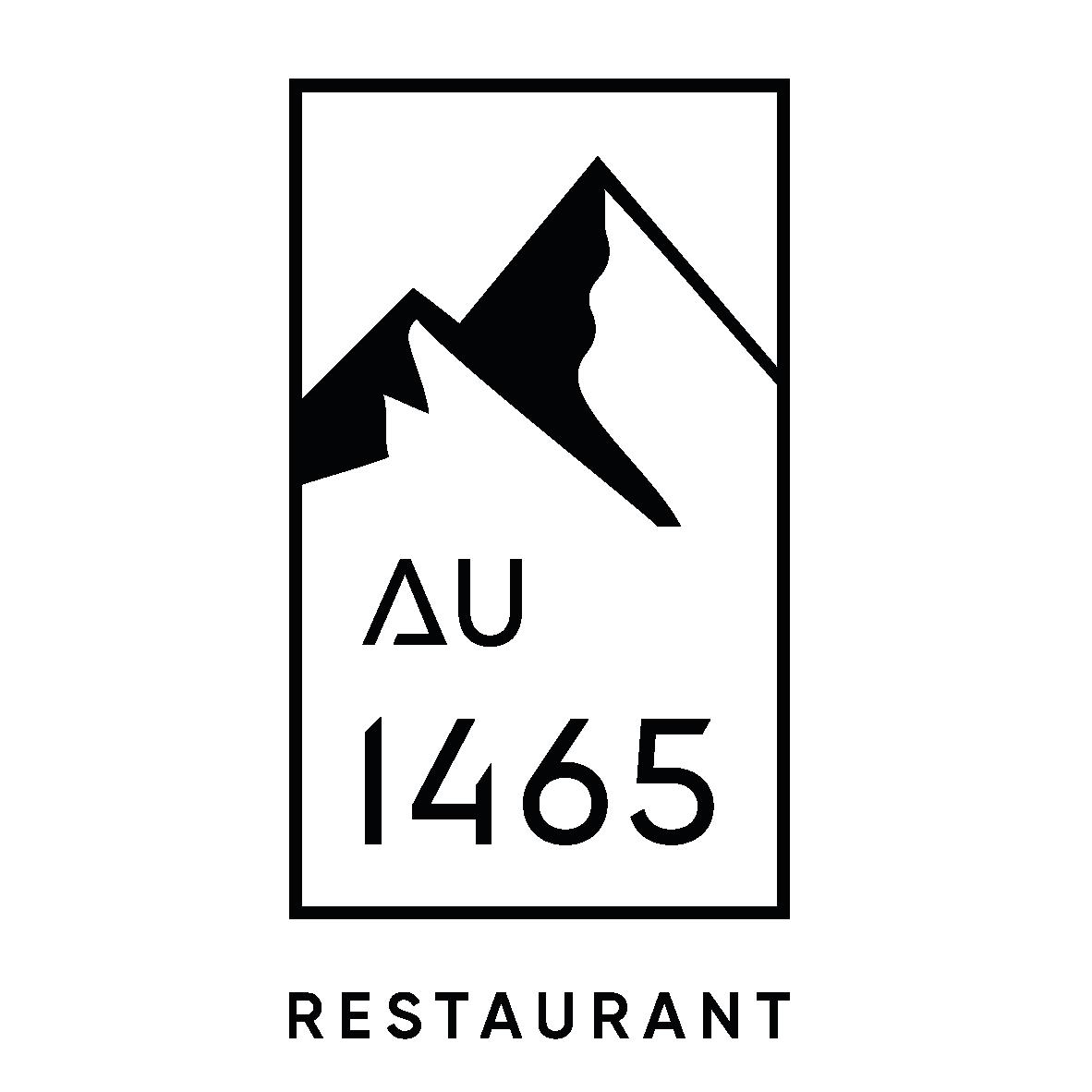 Au Club Alpin, Le 1465