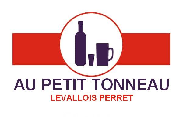 Logo Au Petit Tonneau Levallois