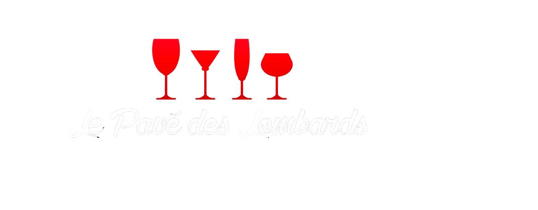 Logo Le Pavé