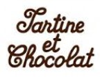 Photo TARTINE ET CHOCOLAT - Prism'Optical